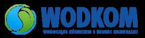 Logo - WODKOM